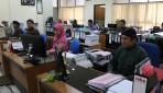 Kamis Pahing, Cara FK-KMK Merawat Keistimewaan Yogyakarta