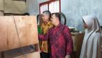 UGM Dampingi Peternak Itik di Lampung Tengah