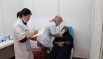 """BKGN 10, Ajak Masyarakat Indonesia dan DIY """"Tersenyum"""""""