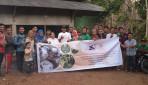 Fakultas Peternakan UGM Kembangkan Suplemen Pakan Ramah Lingkungan