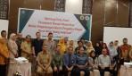 UGM Dorong Pengembangan Produksi Beras Analog Fungsional di Lombok Timur