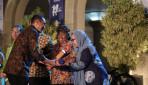 Anugerah Insan Berprestasi 2019 sebagai Wujud Apresiasi dan Motivasi