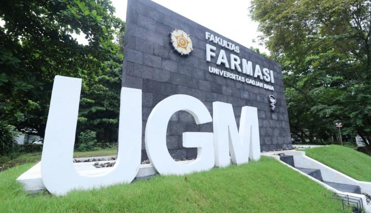 Farmasi Cup 2019 Resmi Dibuka