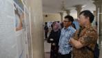 UGM  Jalin Kolaborasi Riset Antar Peguruan Tinggi untuk Indonesia