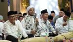 UGM Gelar Doa Bersama untuk Negeri