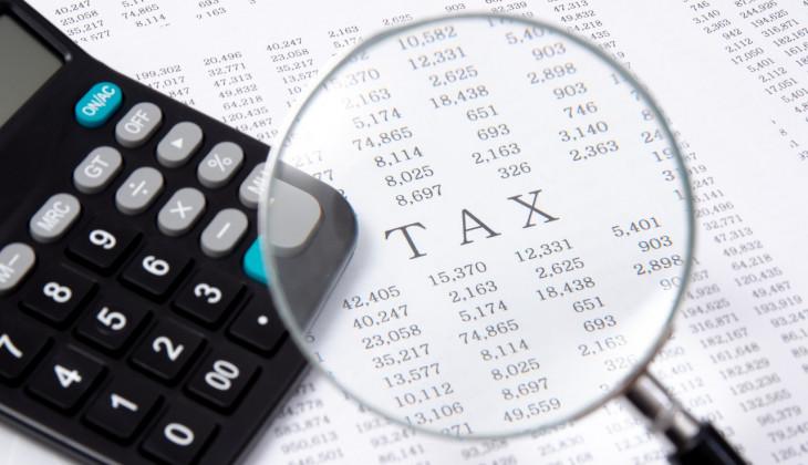 Agresivitas Pelaporan Keuangan Pengaruhi Perusahaan Ikuti Program Amnesti Pajak