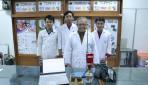 UGM Ciptakan Lidah Elektronik Multi Fungsi untuk Alat Otentikasi Halal Hingga Deteksi Keaslian Kopi Luwak