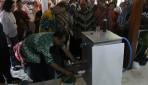 UGM Luncurkan Desa Batik Sehat di Kulon Progo