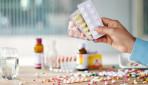 Mahasiswa UGM Inisiasi Gerakan Penanggulangan Resistensi Antibiotik