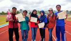 Mahasiswa UGM Ikuti Pertukaran Mahasiswa di Malaysia