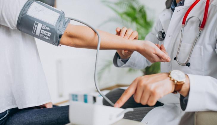 Sistem Pencegahan dan Pengendalian Penyakit Perlu Diperkuat