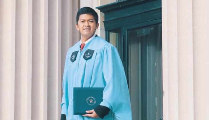 Belajar dari Aplikasi Informasi Penyakit Menular Karya Alumni UGM bersama Tim Relawan Digital Covid-19