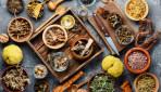 Mengenal Herbal Pendongkrak Imun Tubuh