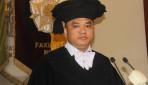 Pakar UGM Prediksi Penyebaran Covid-19 di Indonesia Selesai Akhir Mei 2020