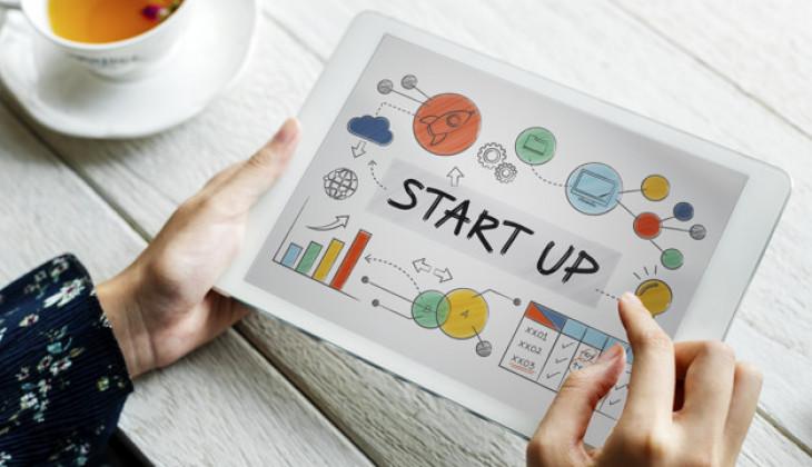 Tips Membangun Model Bisnis untuk Startup