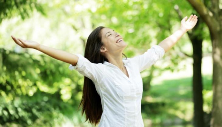 Kenali Manfaat Puasa Bagi Kesehatan Jiwa