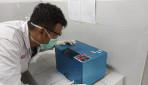 Farmasi UGM lakukan Pengujian Kualitas Alat Pelindung Diri