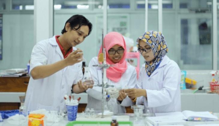 Teknologi Indonesia Dinilai Siap Hadapi Covid-19