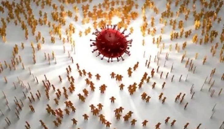 Peneliti UGM: Penerapan Herd Immunity Secara Alami Berbahaya