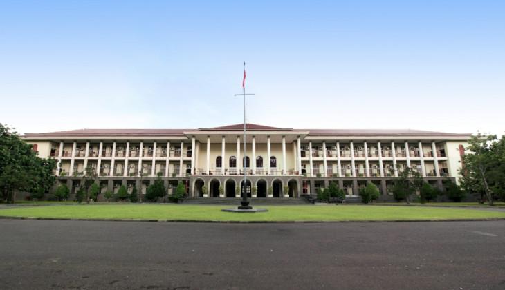 Menengok Kesiapan Fakultas-Fakultas di UGM Jelang New Nomal