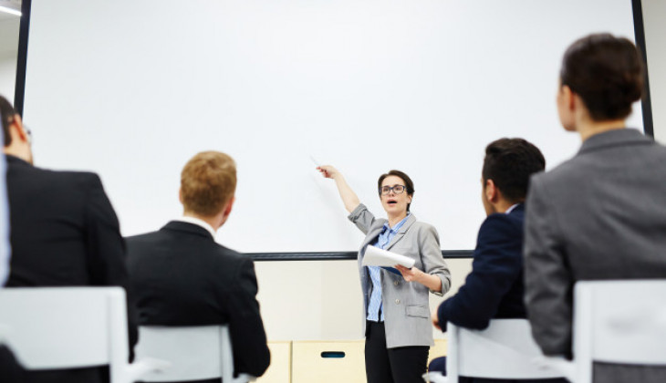 Kebebasan Akademik Harus Didasarkan pada Integritas Akademik
