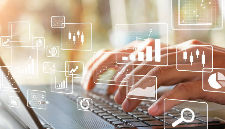 Analisis Big Data Buka Peluang Bisnis Baru