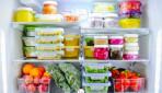 Pakar UGM Bagi Tips Cara Cegah Penyebaran Bakteri Listeria
