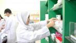Upaya Farmasi UGM Revitalisasi Farmasi Praktis