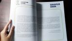 KKN-PPM UGM Unit Kalirejo Luncurkan Buku Pengalaman KKN Daring