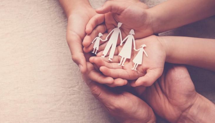 Peran Keluarga untuk Cegah Covid Sangat Diperlukan
