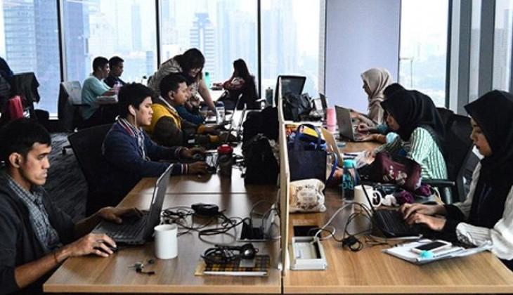 2800 peserta ikuti CfDS UGM x Progate Coding Experience Bootcamp