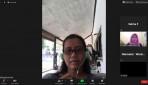 pasarsambilegi.id, Platform Belanja Online di Saat Pandemi