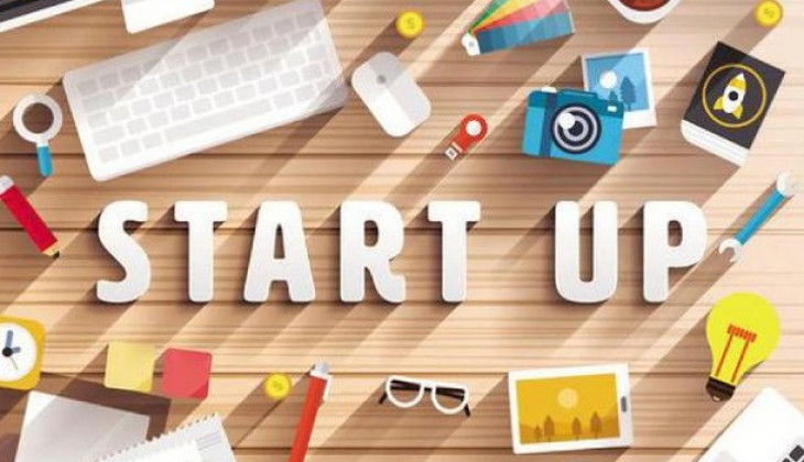 Gelaran Terakhir  RISE! 1.0 :Membangun Budaya dalam Startup
