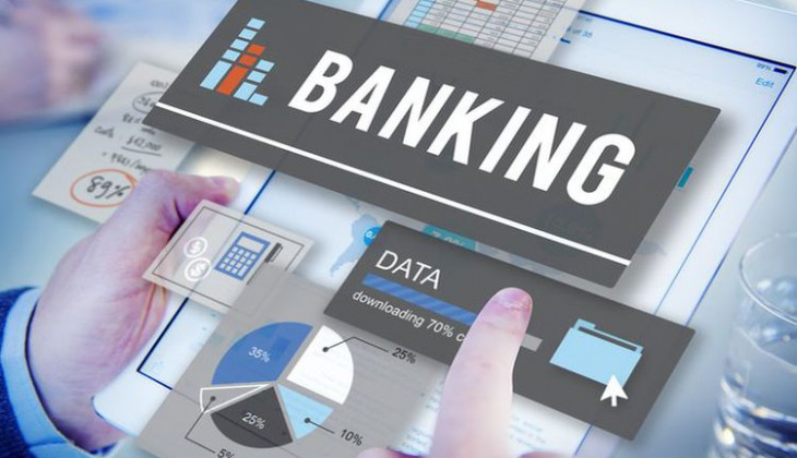 Jurus Perbankan Bertahan di Tengah Pandemi