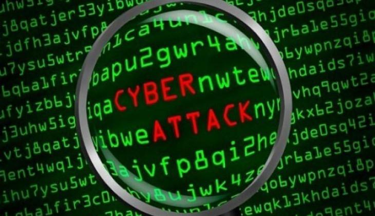 Jutaan Akun Bocor, Waspada Serangan Siber di Masa Pandemi