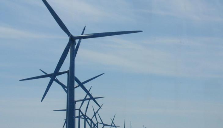 Transisi Energi Pacsa Pandemi Diperlukan Untuk Mewujudkan Ketahanan Energi Nasional