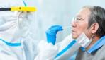 Dokter RSA UGM Tegaskan Swab Test Aman dan Tidak Merusak Otak