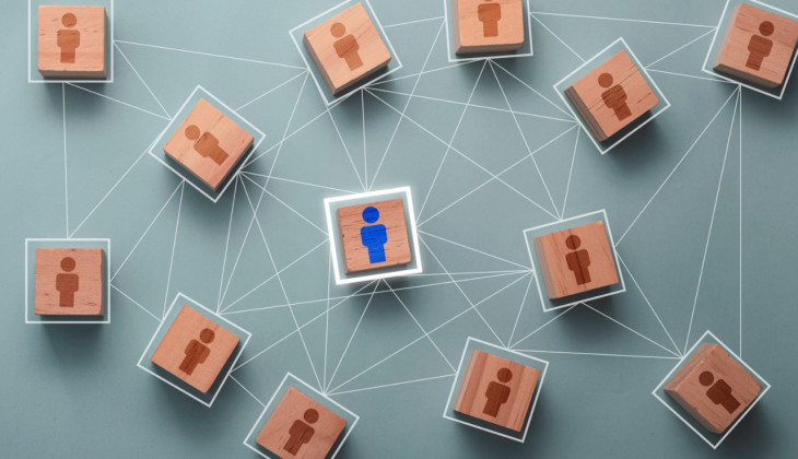 Struktur Birokrasi Terlalu Gemuk, Pembubaran Sejumlah Lembaga Dinilai Tepat