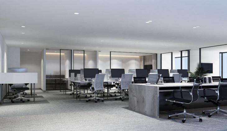 Klaster Baru Covid-19, Perlu Kontrol Ketat Penerapan Protokol Kesehatan di Kantor