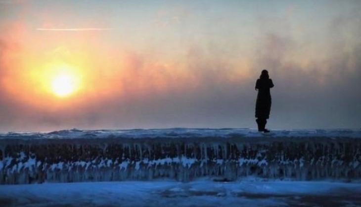 Pakar Iklim: Normal, Cuaca Dingin Jelang Kemarau