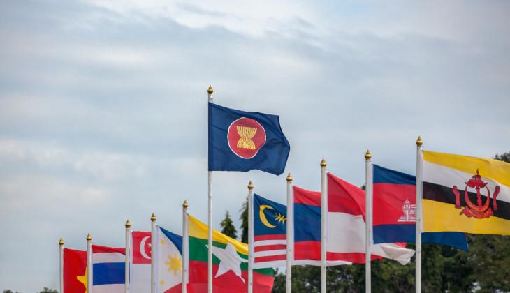 UMKM Aktor Penting dalam Masyarakat Ekonomi ASEAN