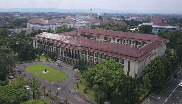 Ugm Intensifkan Promosi Kesehatan Cegah Penyebaran Covid 19 Universitas Gadjah Mada