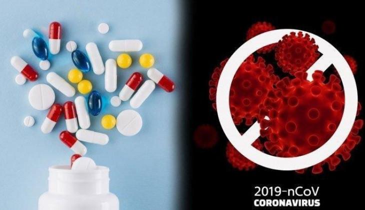 Pakar UGM: Jangan Buru-Buru Klaim Obat Covid-19