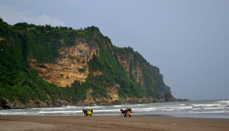 Muncul Kluster Libur Panjang, Pengelola dan Pengunjung Wisata Wajib Patuhi Protokol Kesehatan