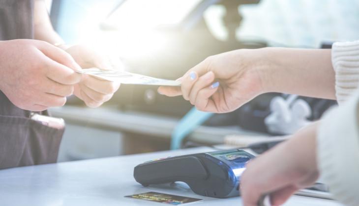 Diversifikasi Bank Tidak Pengaruhi Risiko Bank