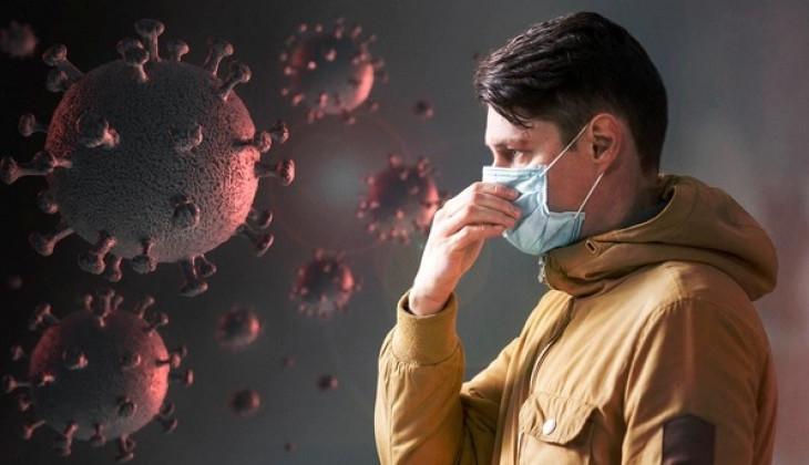 Pakar UGM Sebut Akhir Pandemi Tergantung Pada Upaya Pengendalian Laju Penyebaran Covid-19