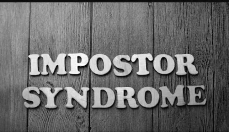 Psikolog UGM Paparkan Fakta Impostor Syndrom