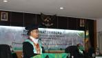 Fakultas Kehutanan UGM Dorong Penerapan Sistem Pertanian Terpadu Kawasan Hutan