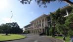 UGM Raih Penghargaan Permohonan Paten Universitas Tertinggi di Indonesia