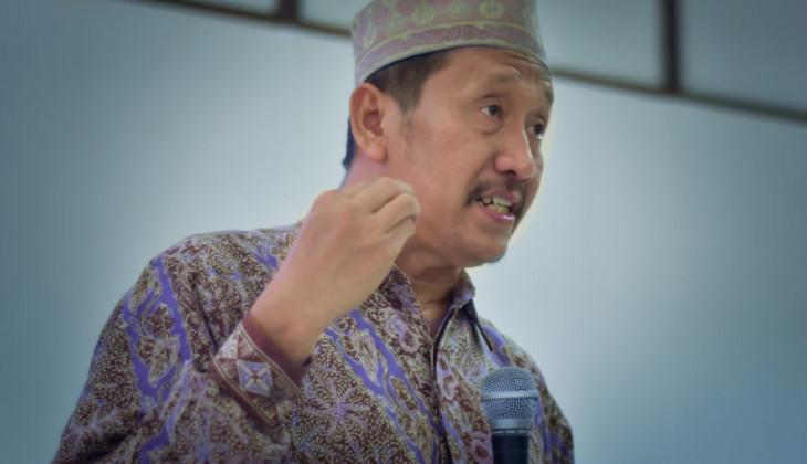 Guru Besar UGM Jelaskan Mendagri Tak Bisa Pecat Kepala Daerah
